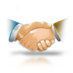 Behaviour Analyses – Social Partners