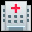 Hospitalisation and Mortality Prediction